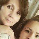 Фотография девушки Елена, 45 лет из г. Чутово