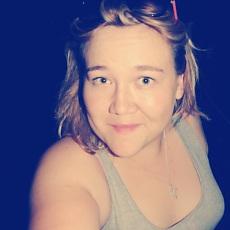 Фотография девушки Катюха, 23 года из г. Горловка