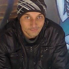 Фотография мужчины ЗаБуТыЙ, 29 лет из г. Киев
