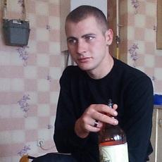 Фотография мужчины Sergey, 25 лет из г. Минск