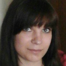 Фотография девушки Катя, 23 года из г. Киев