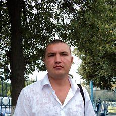 Фотография мужчины Николай, 34 года из г. Чебоксары