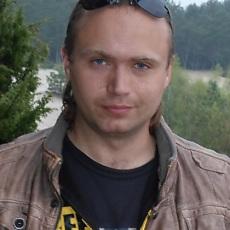 Фотография мужчины Вася Кот, 30 лет из г. Кобрин