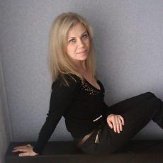 Фотография девушки Оксана, 34 года из г. Киев