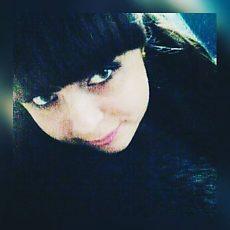 Фотография девушки Танюшка, 22 года из г. Алчевск