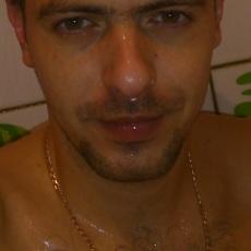 Фотография мужчины Паша, 31 год из г. Москва