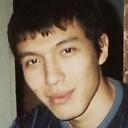 Фотография мужчины Сергей, 32 года из г. Сорск