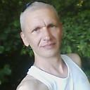 Фотография мужчины Филипп, 36 лет из г. Очаков