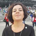 Фотография девушки Ирина, 38 лет из г. Жабинка