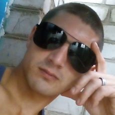 Фотография мужчины Andrei, 30 лет из г. Калининград