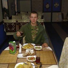 Фотография мужчины Andriy, 25 лет из г. Житомир