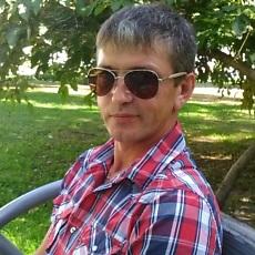 Фотография мужчины Alek, 39 лет из г. Новосибирск
