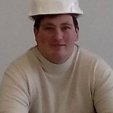 Фотография мужчины Вовчик, 24 года из г. Рыбинск