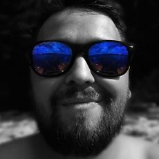 Фотография мужчины Lexa, 26 лет из г. Пермь