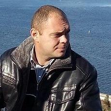 Фотография мужчины Denis, 31 год из г. Сморгонь