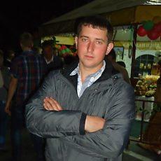 Фотография мужчины Micha, 26 лет из г. Новополоцк
