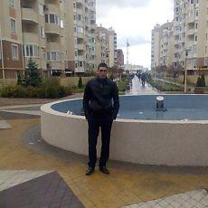 Фотография мужчины Witalij, 24 года из г. Киев