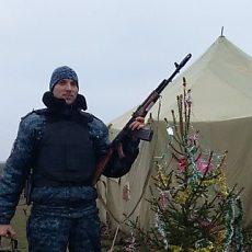 Фотография мужчины Денчик, 30 лет из г. Братск