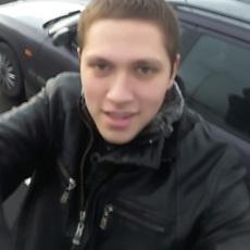 Фотография мужчины Dimka, 21 год из г. Могилев
