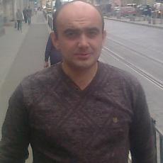 Фотография мужчины Сергей, 30 лет из г. Владимир-Волынский