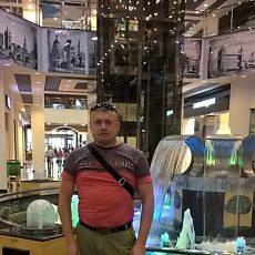 Фотография мужчины Мираж, 38 лет из г. Липецк