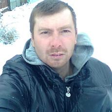 Фотография мужчины Sinbadtlt, 30 лет из г. Тольятти