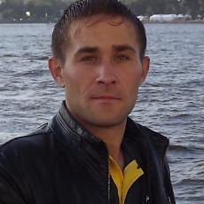 Фотография мужчины Иван, 32 года из г. Бодайбо