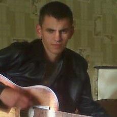 Фотография мужчины Иван, 21 год из г. Солигорск