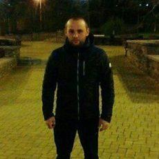 Фотография мужчины Виталий, 27 лет из г. Донецк