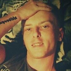 Фотография мужчины Иваныч, 32 года из г. Уссурийск