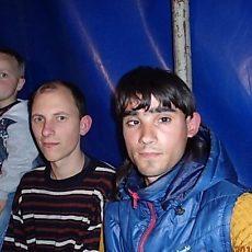 Фотография мужчины Slava, 30 лет из г. Николаев