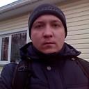 Фотография мужчины Юра, 28 лет из г. Бобровица