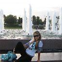 Фотография девушки Юлия, 34 года из г. Алексин
