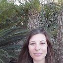 Фотография девушки Дарья, 29 лет из г. Милан