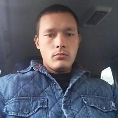 Фотография мужчины Диман, 27 лет из г. Астрахань