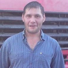 Фотография мужчины Ленар, 40 лет из г. Казань