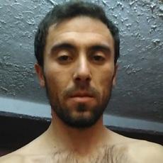 Фотография мужчины Lenadii, 26 лет из г. Тальное