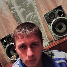 Фотография мужчины Владимир, 30 лет из г. Оренбург