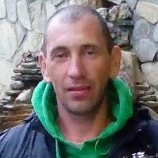 Фотография мужчины Микула, 38 лет из г. Краснодар