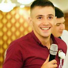Фотография мужчины Reliable, 25 лет из г. Минск