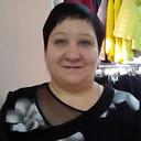 Фотография девушки Ольга, 53 года из г. Сорск