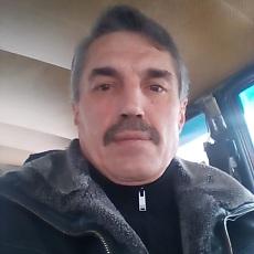 Фотография мужчины Форд, 46 лет из г. Днепропетровск