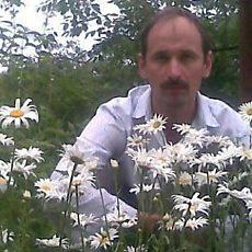 Фотография мужчины Doktorsat, 45 лет из г. Винница