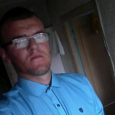 Фотография мужчины Vitek, 23 года из г. Орша