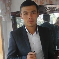 Фотография мужчины Bobur, 24 года из г. Андижан