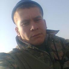 Фотография мужчины Davinci, 67 лет из г. Алмалык
