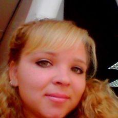 Фотография девушки Лена, 24 года из г. Пермь