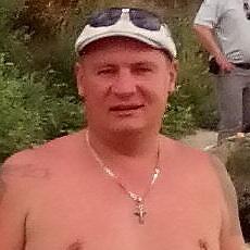 Фотография мужчины Кирилл, 37 лет из г. Минск