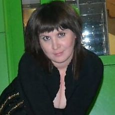 Фотография девушки Единственная, 31 год из г. Сургут