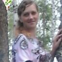 Фотография девушки Таня, 26 лет из г. Переяславка